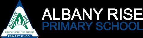 Albany Rise Primary School OSHClub