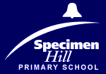 Specimen Hill Primary Combined OSHC