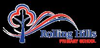 Rolling Hills Primary School OSHC