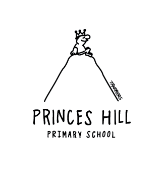 Princes Hill Primary School OSHC