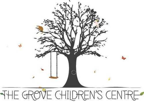 The Grove Children's Centre