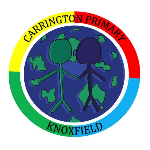 Carrington Primary School OSHC