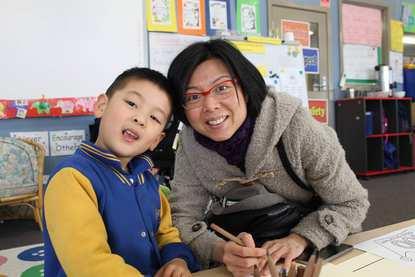 Kingsbury Primary School OSH Care Program