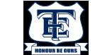 Thomastown East Primary School OSHC