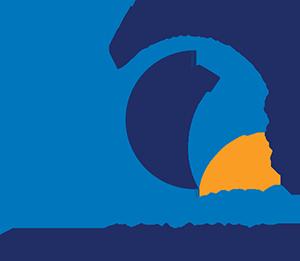 Brighton Recreational Centre Logo