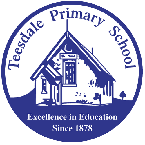 Teesdale Primary School Combined OSHC