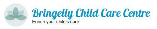 Bringelly Child Care Centre