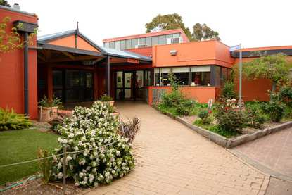 Darley Primary School Out of School Hours Care