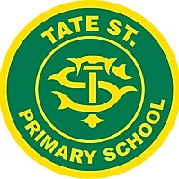 Tate Street Out of School Hours Care Service
