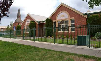 Echuca Holiday & After School Care Programs Inc