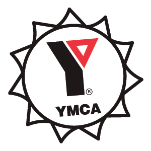 Derrimut Early Learning Centre & YMCA Derrimut Outside School Hours Care Logo