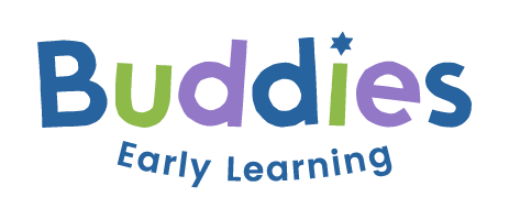 Buddies Early Learning Centre