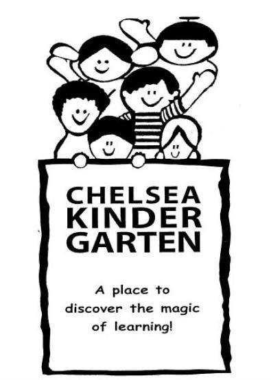 Chelsea Kindergarten