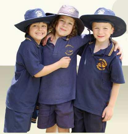 Deepdene Primary School OSHClub