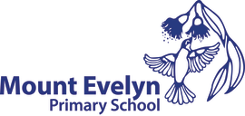 Mount Evelyn Primary School Combined OSHC