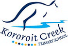 Kororoit Creek Kindergarten