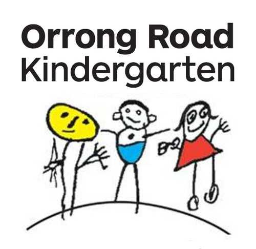 GEKA Orrong Road Kindergarten