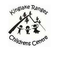 Kinglake Ranges Children's Centre