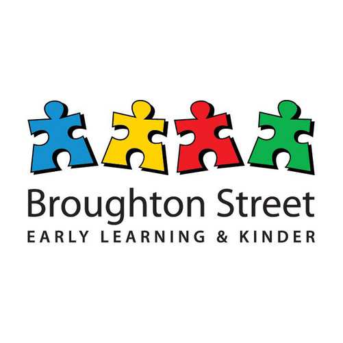 Broughton Street Early Learning & Kinder
