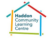 Haddon Community Childcare
