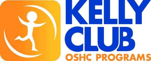 Kelly Club OSHC St Bernadettes Primary School