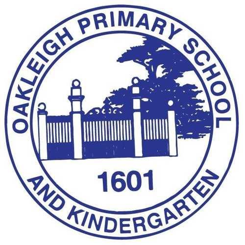Oakleigh Primary School and Kindergarten OSHC
