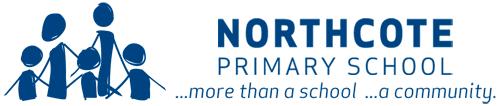 Northcote OSHClub