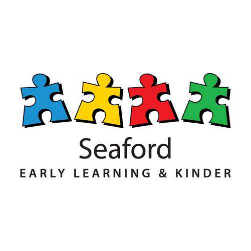 Seaford Early Learning & Kinder