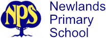 Newlands Out of School Hours Program Logo