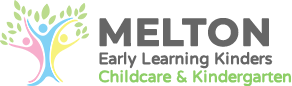 Melton Early Learning Kinders