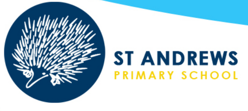 St Andrews Primary School Outside School Hours Care