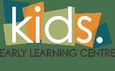Bellarine Kids Early Learning Centre Logo