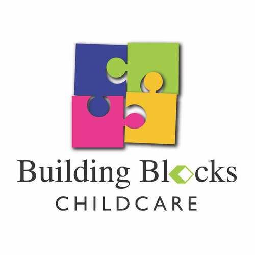 Building Blocks Childcare