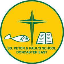 Ss Peter & Paul's Out of School Hours Care