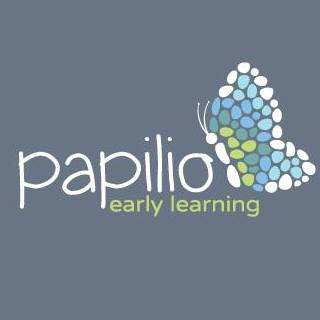 Papilio Early Learning South Strathfield
