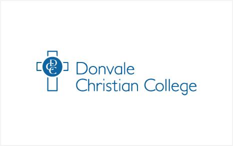 Donvale Christian College OSHClub