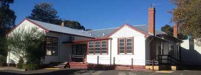 Tecoma Primary School OSHC