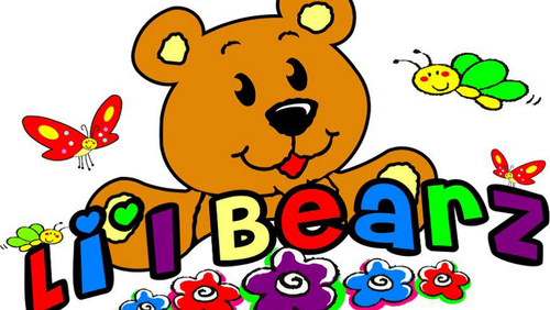 Lil Bearz Early Learning Centre and Kindergarten