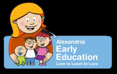 Alexandria Early Education Pty Ltd