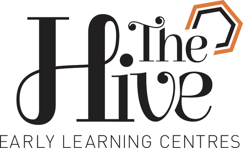 The Hive Early Learning Centre Kingsville