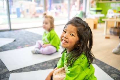 Papilio Early Learning Camberwell