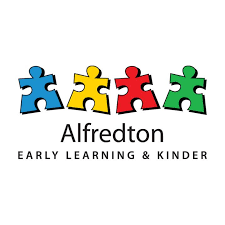 Alfredton Early Learning & Kinder