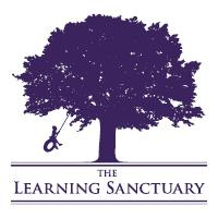 The Learning Sanctuary Park Orchards