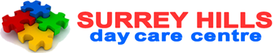 Surrey Hills Day Care Centre