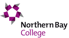Northern Bay College TheirCare