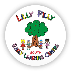 Lilly Pilly South Early Learning Centre
