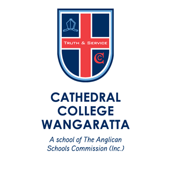 Cathedral College Wangaratta Outside School Hours Care