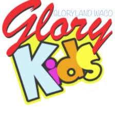 Glorykids Child Care Centre