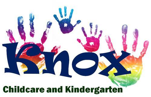 Knox Childcare and Kindergarten