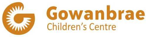 Gowanbrae Children's Centre